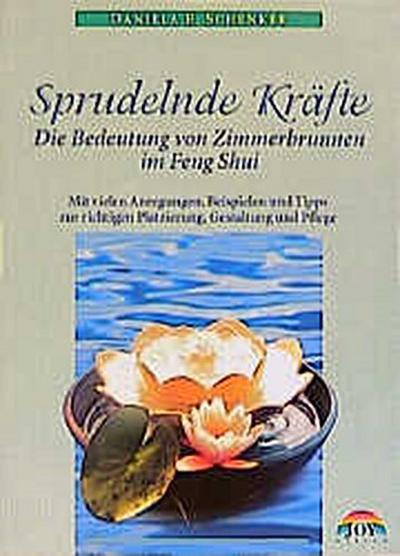 sprudelnde-krafte-die-bedeutung-von-zimmerspringbrunnen-im-feng-shui