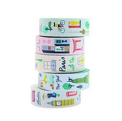 tape-set-cities990017302