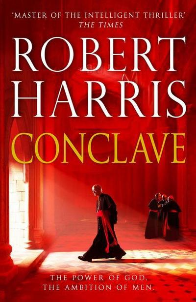 conclave-2016-tpb-export-