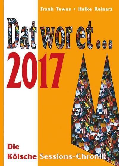 dat-wor-et-2017-die-kolsche-sessions-chronik