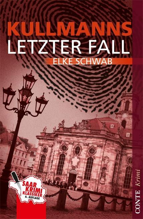 Elke-Schwab-Kullmanns-letzter-Fall9783936950717