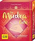 Die Mudrabox: Mit Finger-Yoga entspannen, Kra ...