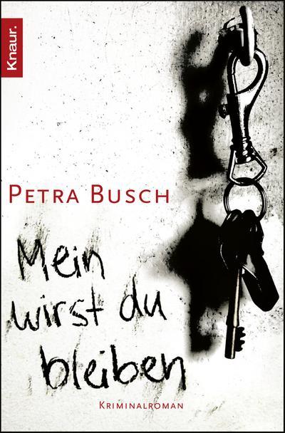 mein-wirst-du-bleiben-kriminalroman, 4.13 EUR @ regalfrei-de