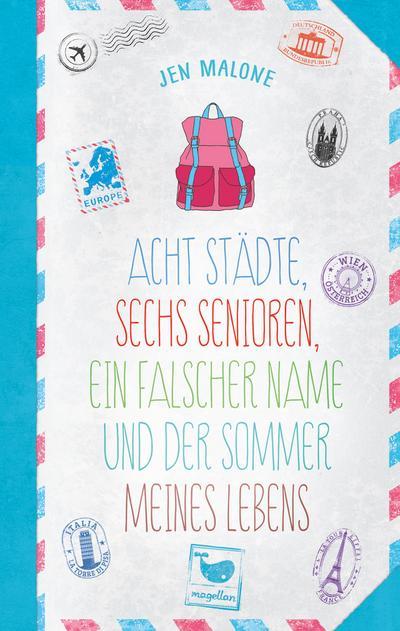 acht-stadte-sechs-senioren-ein-falscher-name-und-der-sommer-meines-lebens