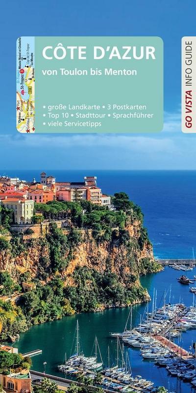 go-vista-reisefuhrer-cote-d-azur-von-toulon-bis-menton-mit-faltkarte-und-3-postkarten-go-vista-