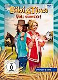 Bibi & Tina. Voll verhext! (DVD)