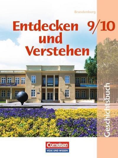 entdecken-und-verstehen-sekundarstufe-i-brandenburg-bisherige-ausgabe-9-10-schuljahr-vom-