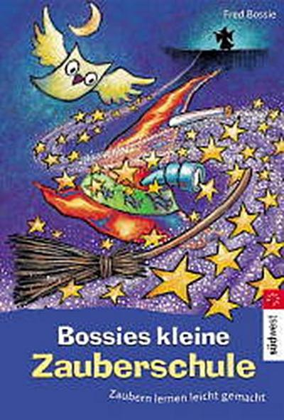 bossies-kleine-zauberschule