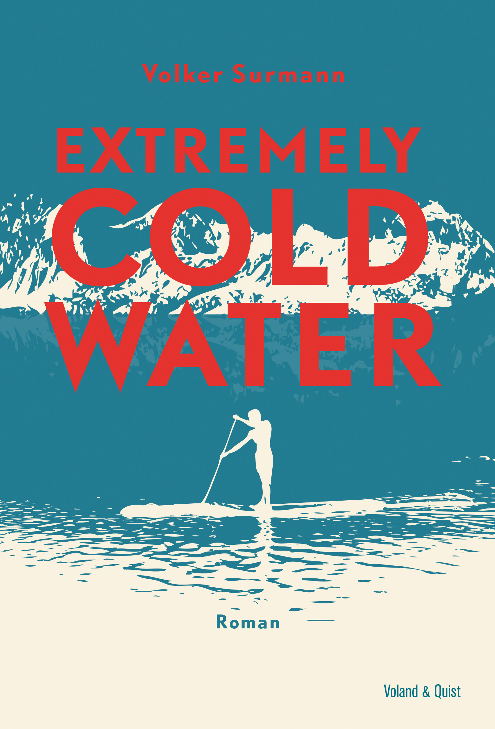 Volker-Surmann-Extremely-Cold-Water9783863910884