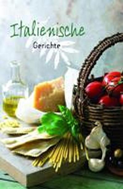 cooking-school-italienische-gerichte