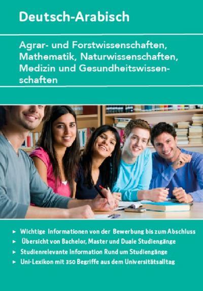 studienfuhrer-agrar-und-forstwissenschaften-mathematik-naturwissenschaften-medizin-und-gesundhei