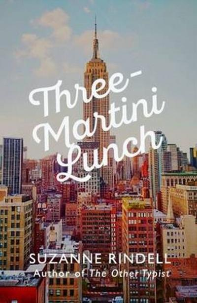 three-martini-lunch