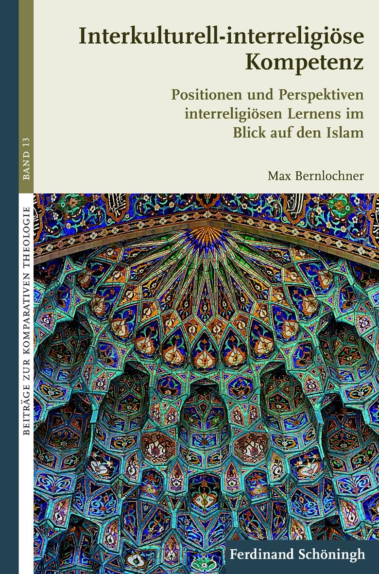 Interkulturell-interreligioese-Kompetenz-Max-Bernlochner