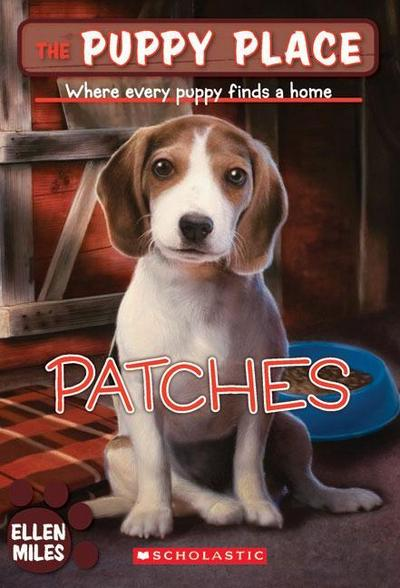 patches-puppy-place-