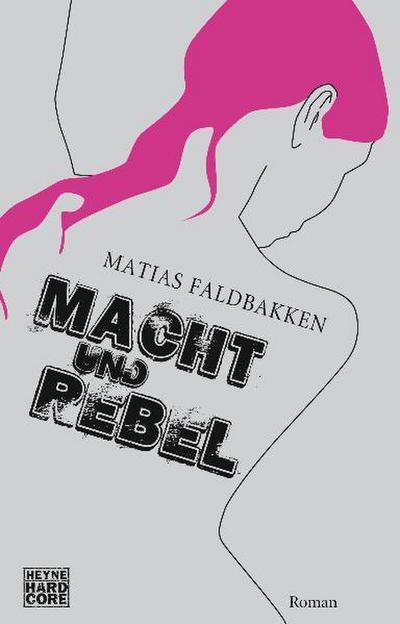 macht-und-rebel-roman