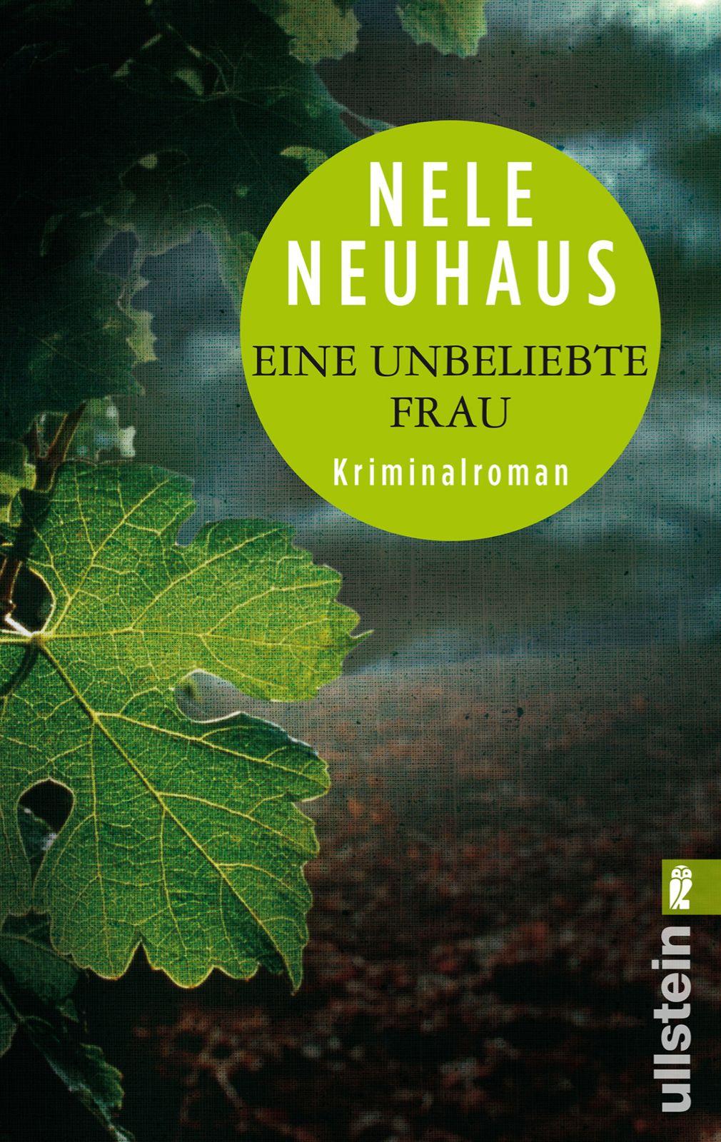 NEU-Eine-unbeliebte-Frau-Nele-Neuhaus-287416