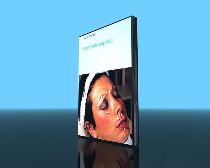 Mario-Neumeier-Kosmetische-Akupunktur-1-DVD-9783937932149