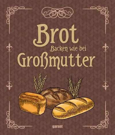 brot-backen-wie-bei-gro-mutter