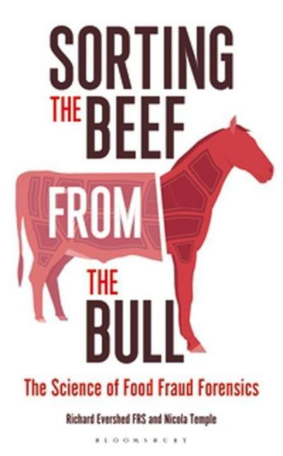 sorting-the-beef-from-the-bull