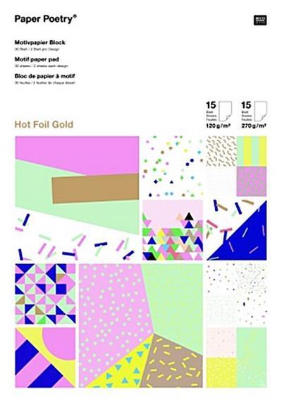 rico-design-motivpapierblock-konfetti-hotfoil-99001-50-46