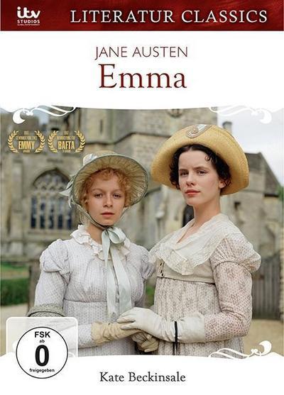 emma-jane-austen-literatur-classics