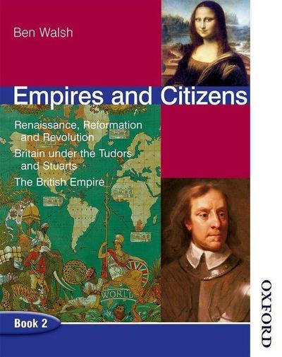 empires-and-citizens-pupil-book-2