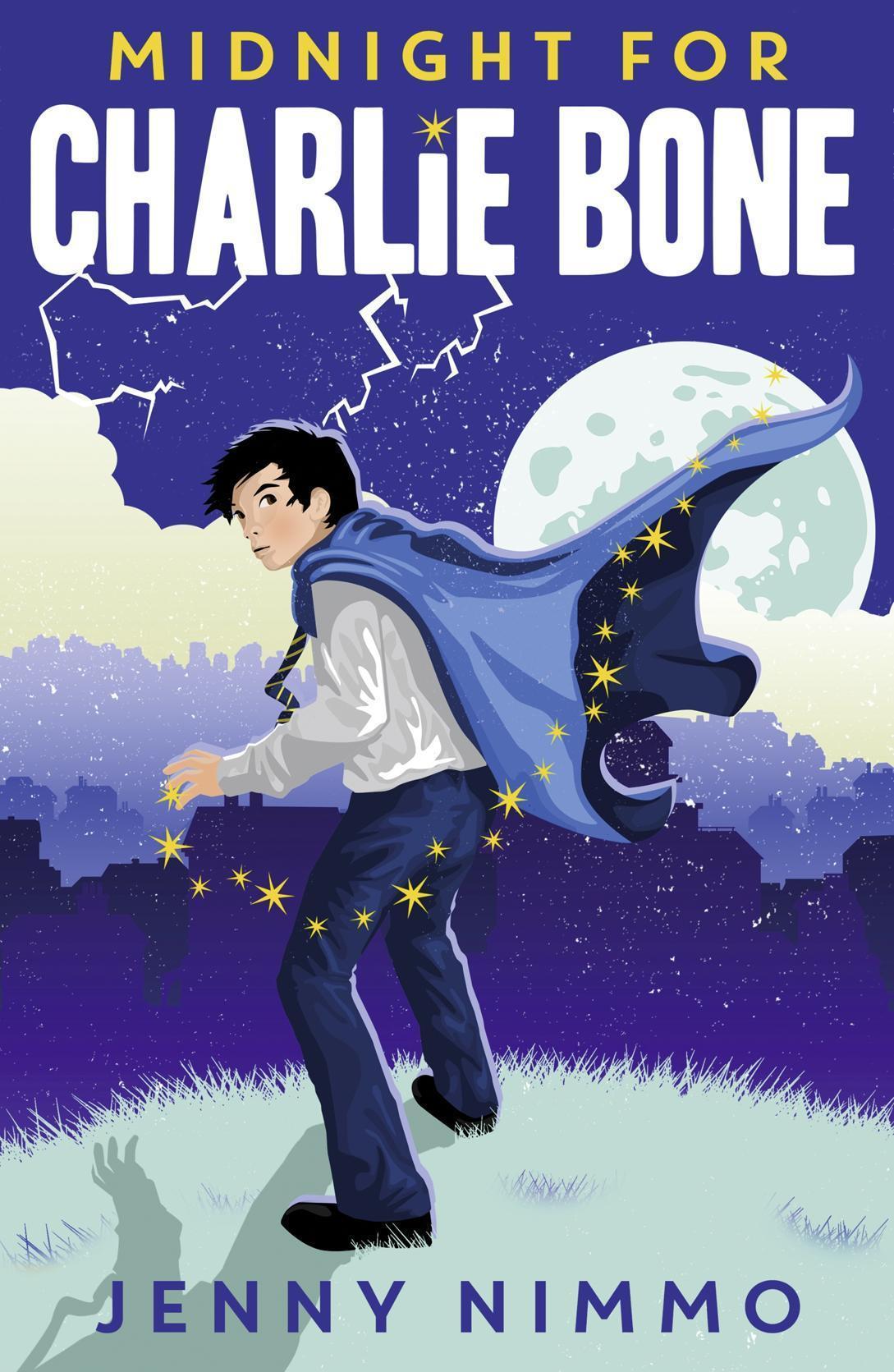 Charlie-Bone-Midnight-for-Charlie-Bone-Jenny-Nimmo