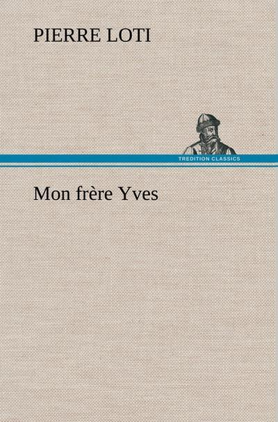 mon-frere-yves