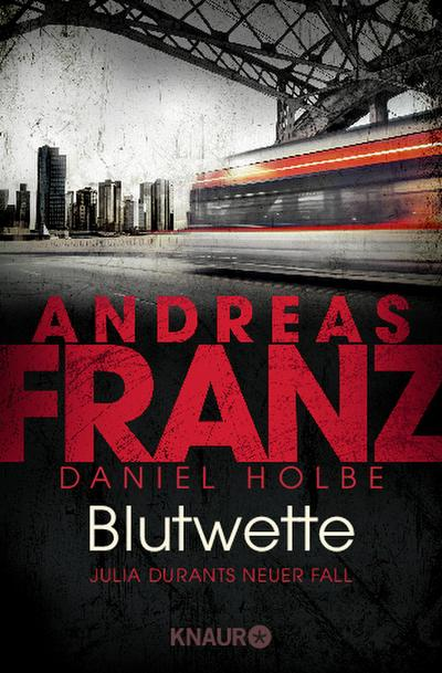 blutwette-julia-durants-neuer-fall-julia-durant-ermittelt-band-18-, 4.72 EUR @ rheinberg
