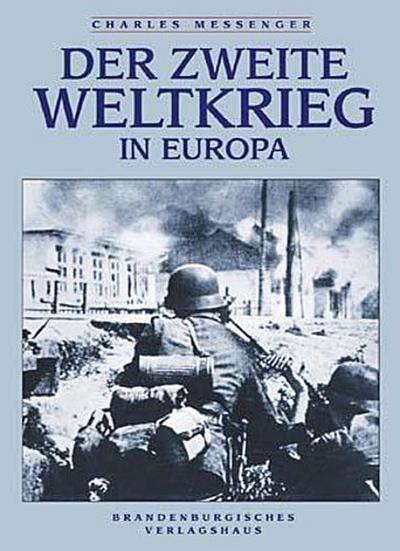 der-zweite-weltkrieg-in-europa