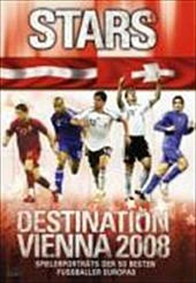 destination-vienna-2008-die-stars