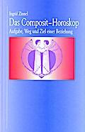 Das Composit-Horoskop