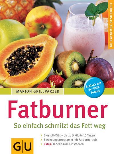 fatburner-gu-ratgeber-gesundheit