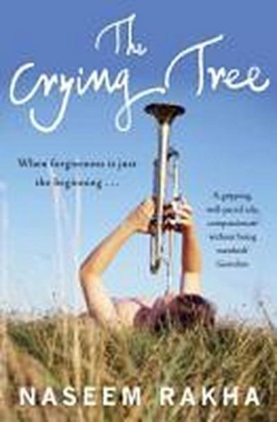 the-crying-tree