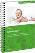 Das Wickelbuch