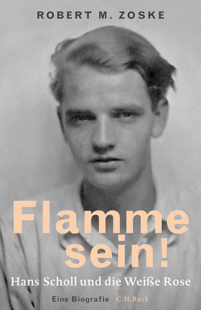 flamme-sein-hans-scholl-und-die-wei-e-rose