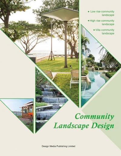 community-landscape-design