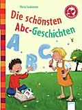 Die schönsten ABC-Geschichten: Der Bücherbär: ...