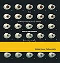Walker Evans: Tiefenschärfe