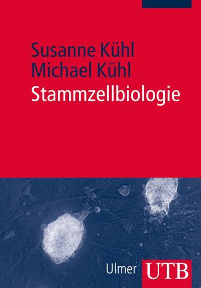 Stammzellbiologie