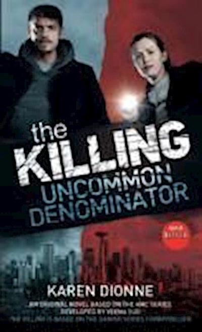 the-killing-uncommon-denominator-killing-1-