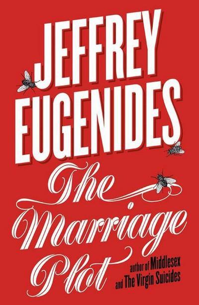 marriage-plot-export-ed