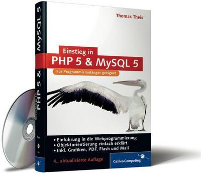 einstieg-in-php-5-und-mysql-5-fur-einsteiger-in-die-webprogrammierung-galileo-computing-