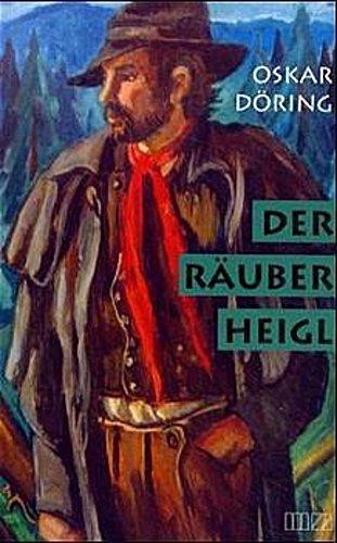 NEU-Der-Raeuber-Heigl-Oskar-Doering-904913