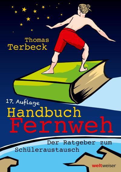 handbuch-fernweh-der-ratgeber-zum-schuleraustausch-mit-ubersichtlichen-preis-leistungs-tabellen-vo