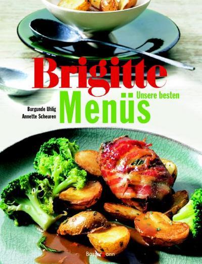 brigitte-unsere-besten-menus