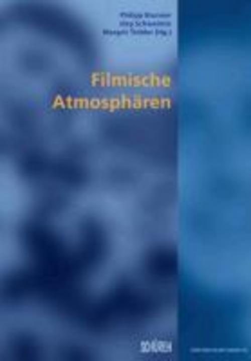 Filmische-Atmosphaeren-Margrit-Troehler