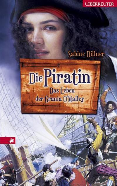 die-piratin-das-leben-der-grania-o-malley
