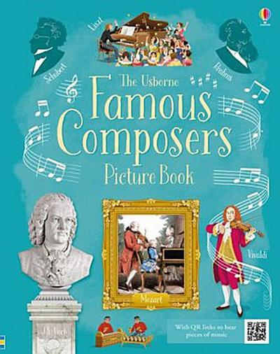 famous-composers-picture-book