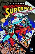 Superman - Der Tod von Superman 03